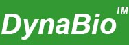 DynaBio Logo